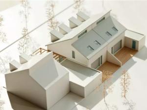 想要一个舒适的家?那得从装修前开始规划